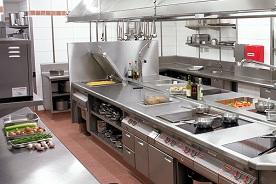 Wszystko Co Musisz Wiedziec O Kuchni W Restauracji Oprogramowanie