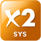 system-x2-sys
